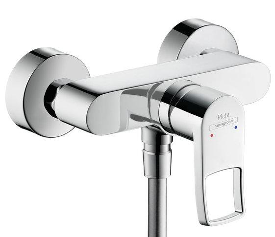 Rubinetteria bagno hansgrohe picta 2016 vendita online - Hansgrohe rubinetti cucina ...