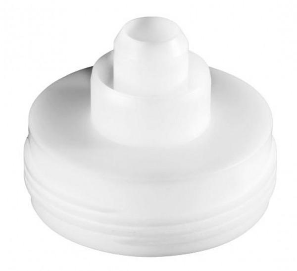 adattatore per cartuccia di pulizia Grohe Blue - 40694000