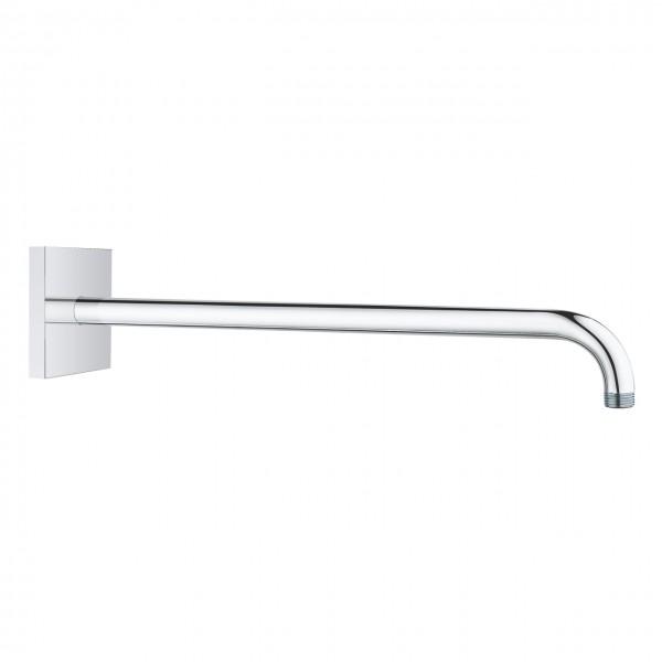 braccio a parete Grohe Rainshower 422 mm per soffione doccia - 26145000