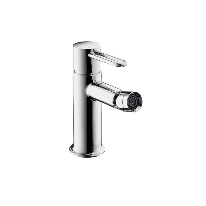 Hansgrohe axor uno 38210000 rubinetto bidet vendita online - Hansgrohe rubinetti cucina ...
