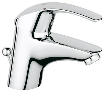 miscelatore lavabo grohe eurosmart 32925001