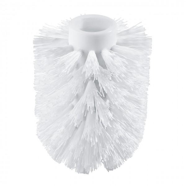 spazzola di ricambio bianca Grohe Essentials - 40791001