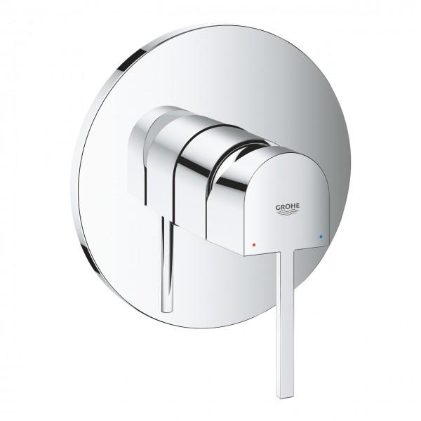 miscelatore monocomando doccia Grohe Plus per 1 via - 24059003