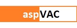 aspVAC