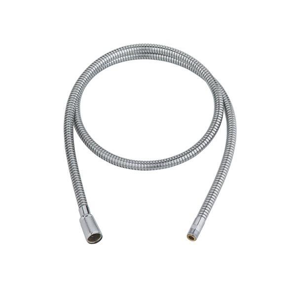 flessibile per rubinetti cucina Grohe 46092000 | Shop online Italia