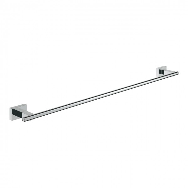 portasalviette 600 mm cromo Grohe Essentials Cube - 40509001