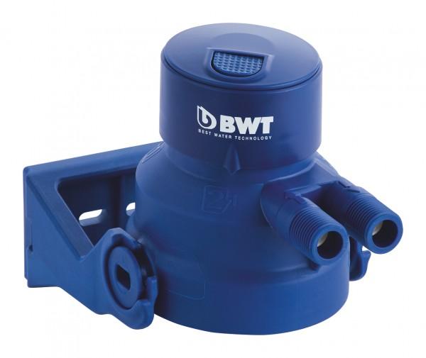 testata filtro Grohe Blue per cartuccia filtrante - 64508001