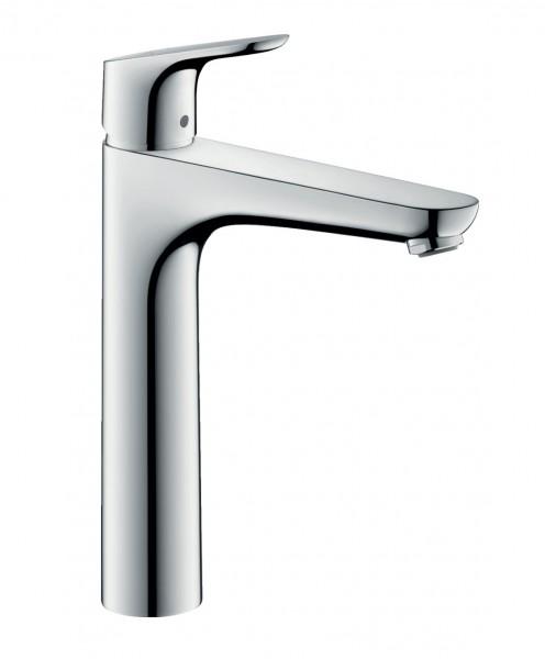 miscelatore lavabo hansgrohe focus 190 31608000 vendita online italia. Black Bedroom Furniture Sets. Home Design Ideas