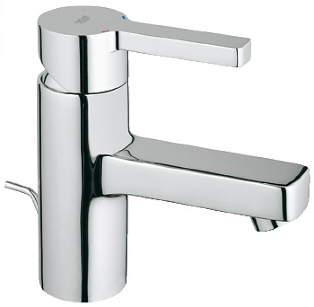 Grohe Lineare 32115000   rubinetto lavabo   Vendita online Italia